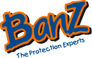 http://banz.com.ua/